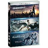 Trilogia Divergent