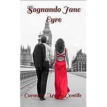 Sognando Jane Eyre