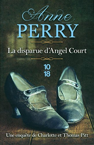 "<a href=""/node/87336"">La Disparue d'Angel Court</a>"