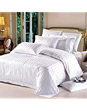 Linenwalas Bedding Set