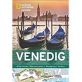 National Geographic Explorer Venedig