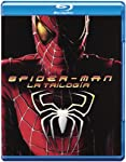 Spiderman - La Trilogía [Blu-ray]...