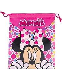 Saco Mickey Minnie Disney surtido