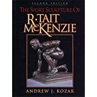 The Sport Sculpture of R. Tait McKenzie