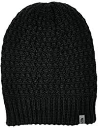 The North Face Shinsky - Beanie Hat