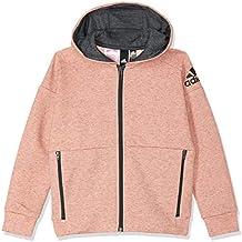 Amazon.es: chaqueta adidas rosa - Amazon Prime
