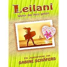 Leilani: Wohin das Herz gehört