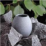 Sauna piedra aromática Taza saunakko