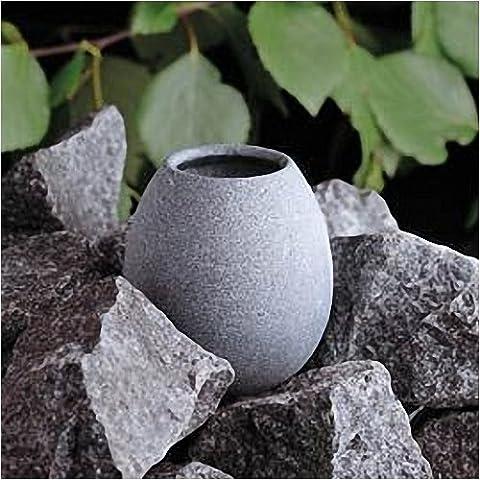 Aromi per sauna, pietra tazza Saunakko profumata