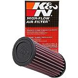 K&N Air Filter - Triumph-Bonneville 865