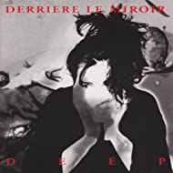 Deep (Remastered With Bonus Tracks)