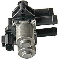 Válvula de radiador xr8400916860143