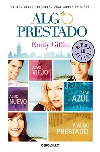 Descargar Libro ¿Me lo prestas? (BEST SELLER) de Emily Giffin