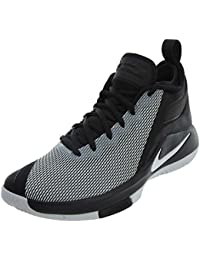 purchase cheap 87828 e055b Nike Lebron Witness II, Chaussures de Fitness Homme
