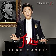 Pure Chopin