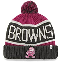 47 Brand Magenta Pink