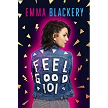 Feel Good 101: The First Book by Emma Blackery (English Edition)