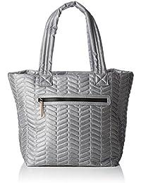 cfd582efb86 Amazon.co.uk: Clarks - Cross-Body Bags / Women's Handbags: Shoes & Bags