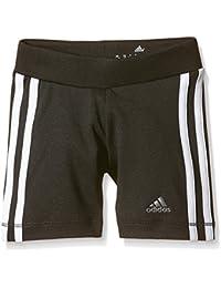 Adidas short pour fille clima collant