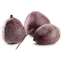 Obst & Gemüse Bio Rote Bete (1 x 1000 gr)