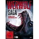 Werwolf Saga