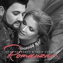 Romanza(Deluxe Edition)