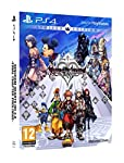 Kingdom Hearts HD 2.8 Final Ch...