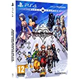 Kingdom Hearts HD 2.8 Final Chapter Prologue - Limited Edition