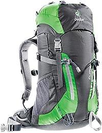 Deuter Climber Sac à dos