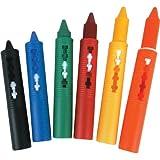 Tobar Bath Crayons