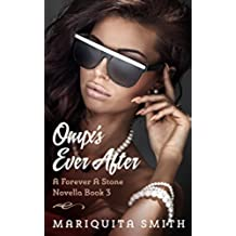 Onyx's Ever After: A Forever A Stone Novella Book 3 (English Edition)