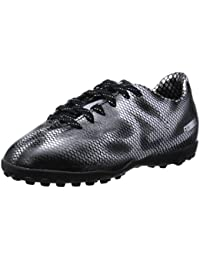 2fb545d7a Amazon.co.uk: Rubber - Football Boots / Sports & Outdoor Shoes ...