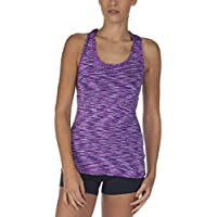 Bench Damen Tank Top Hotspot