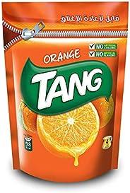 Tang Powder Orange Juice - 500g