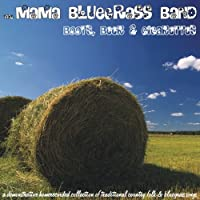 Boots, Beer & Cigarettes (A Traditional Homerecorded Collection of Traditional Country Folk & Bluegrass Songs)