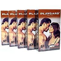PLAYGARD More Play Super Dotted Kondome, Schokoladengeschmack, 10 Stück preisvergleich bei billige-tabletten.eu