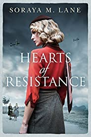 Hearts of Resistance