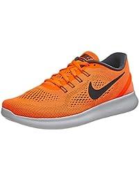 best sneakers 2076d 5ad10 Nike Herren Free Rn Laufschuhe
