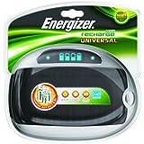 94,6L.- Express Ec071chargeur de batterie, universel