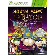 South Park : Le bâton de la vérité - classics