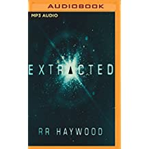 EXTRACTED                    M (Extracted Trilogy)