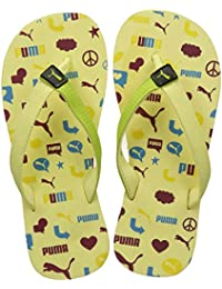 4692fc93b064 Yellow Boys  Shoes  Buy Yellow Boys  Shoes online at best prices in ...
