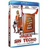 Jaula sin Techo (The Baby)  1973