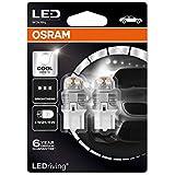 Osram Spain 7915CW-02B Premium Retrofit Lámparas LED, Set de 2