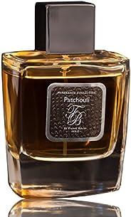 Franck Boclet Patchouli Eau De Parfum - Pack of 1