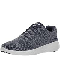 6901ea3862 Skechers Men s Running Shoes Online  Buy Skechers Men s Running ...