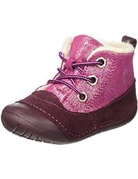 Primigi Raffyx E, Chaussures Premiers Pas Bébé Fille