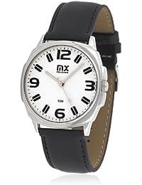 MX-Onda Reloj 16147