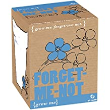 Grow Me | Forget Me Not