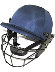 splay Blitz Casque de Cricket
